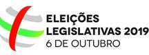 eleicoes legislativas 2019  1 216 80