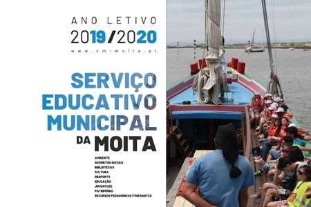 capa_servico_educativo
