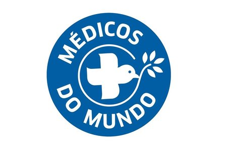medicos_do_munco_1