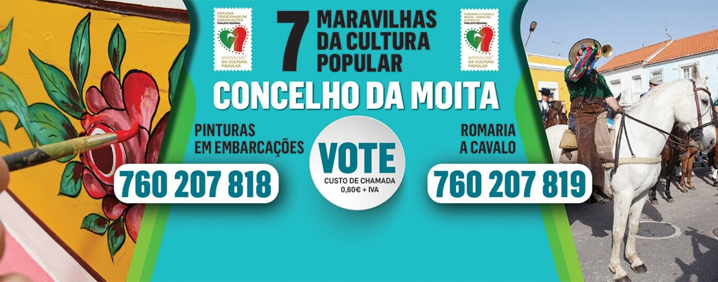 banner_7_maravilhas_1440x550_px