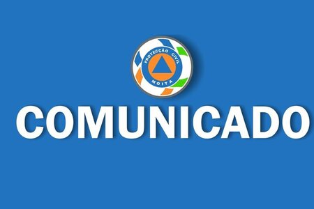 comunicado_protecao_civil_1_1024_2500_1_1024_2500_1_1024_2500