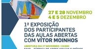 cartaz_exposicao_favosite