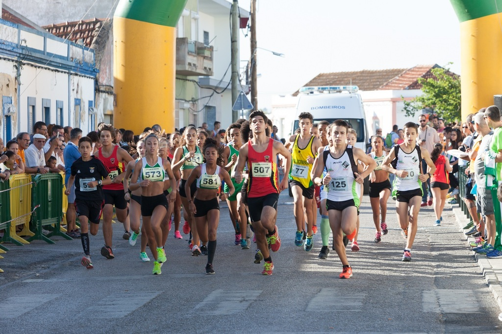 Corrida do fragateiro 1 1024 2500