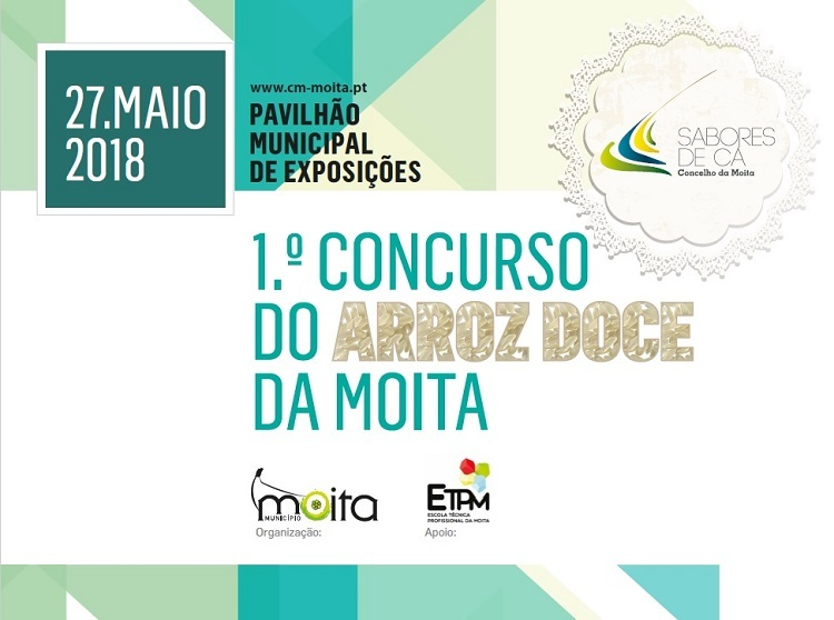1  concurso do arrozz doce 1 1024 2500