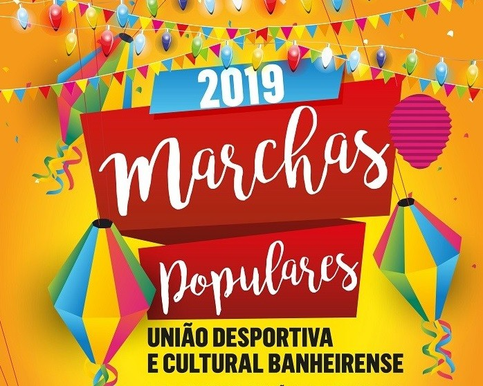 Marchas 1 1024 2500