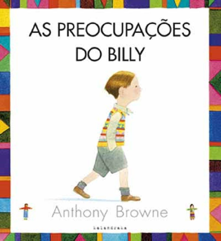 As preocupacoes do billy 1 1024 2500