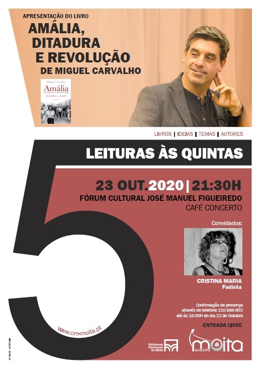 cartaz_leituras