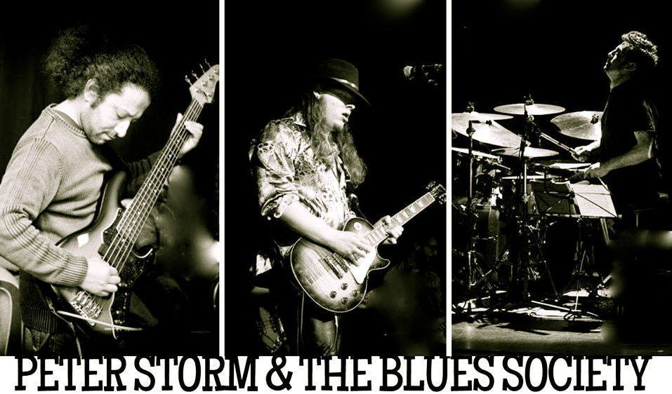 Peter storm outubro blues night 1 1024 2500